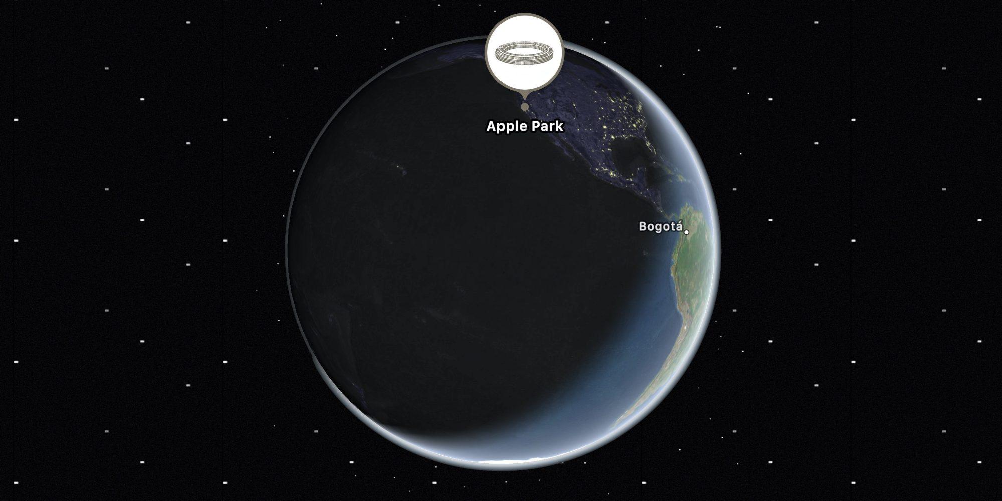 苹果秘密开发卫星及无线技术 向iPhone发送网络连接等数据