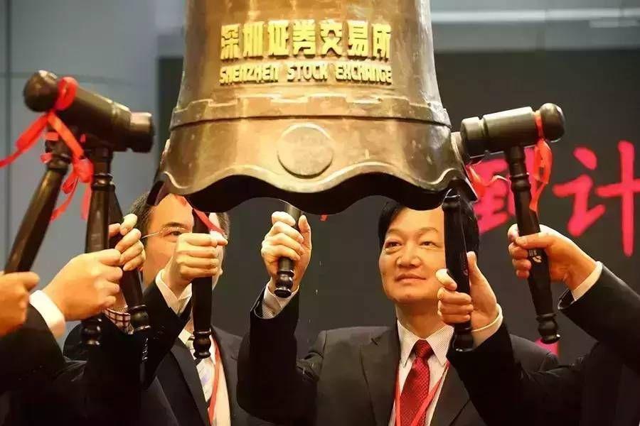 财富超越王健林、刘强东,河南新首富只用了一招:养猪