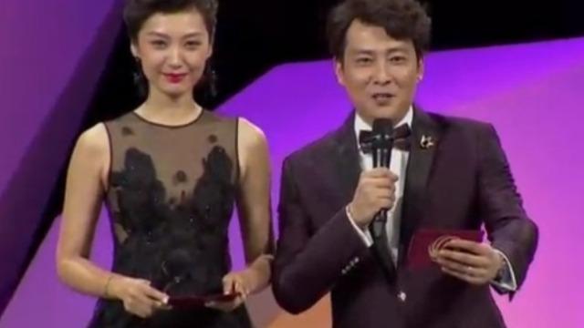 2015年中华小姐的冠军得主是谁?看完后就知道了