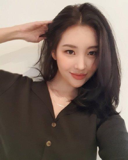 韓歌手宣美否認隆胸傳聞:只是為巡演增重16斤