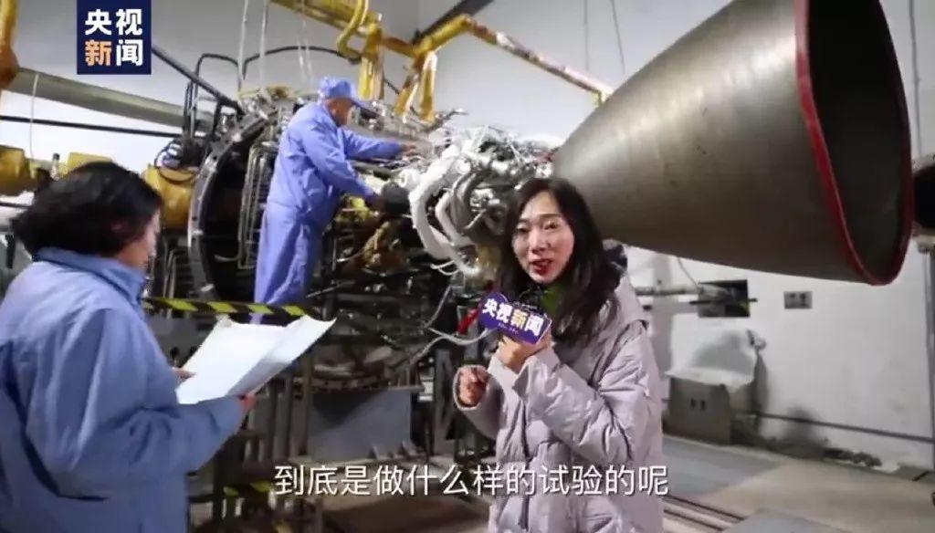 """航天科学有险阻""""胖五""""苦战能过关!"""