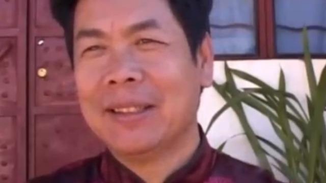 """中国商人来到缅甸""""小澳门"""" 在输光家产后客死他乡"""