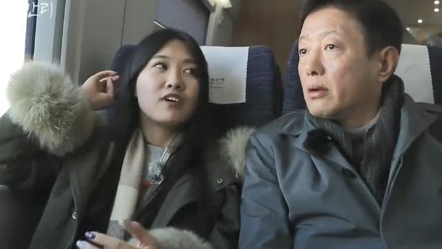 调查中国90后 韩国教授发表演讲:他们是中国最可怕的一代人