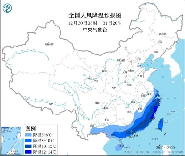 天国凤凰中文版_油炸汤圆的做法窍门_魅力研习社160期