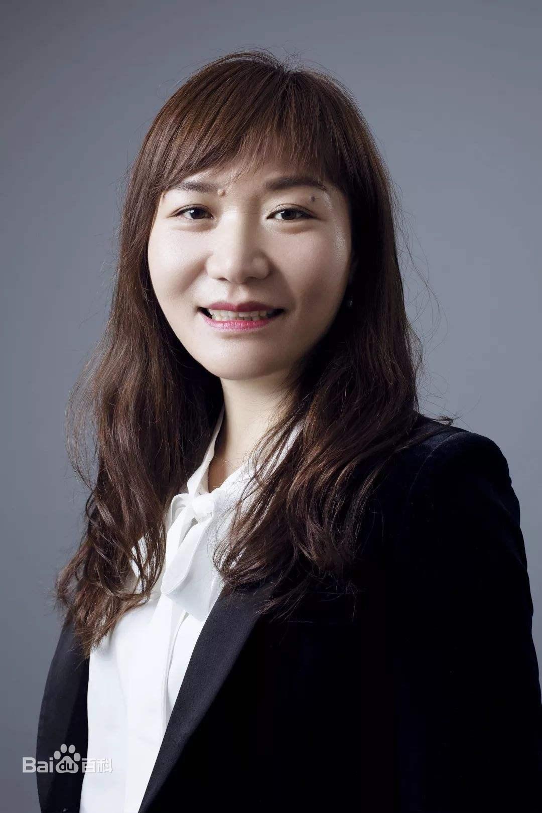 冯天丽:成都社会企业要有标杆作用,需要更多政策的支持