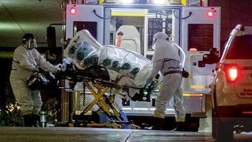 美国疫情为何会发展到如此严重程度?专家这样说