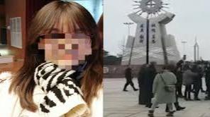 四川一高校女生在校内被掐死 官方通报:因感情问题发生争执