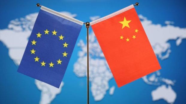 7年磨一剑!一图读懂中欧投资协定谈判是怎样搞定的