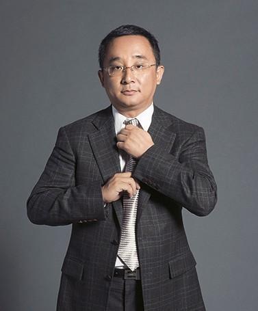 北京乐平公益基金会沈东曙:社会企业应该强调企业家精神