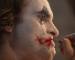 第77屆金球獎完整獲獎名單:《小丑》奪影帝,史上首位亞裔影后誕生