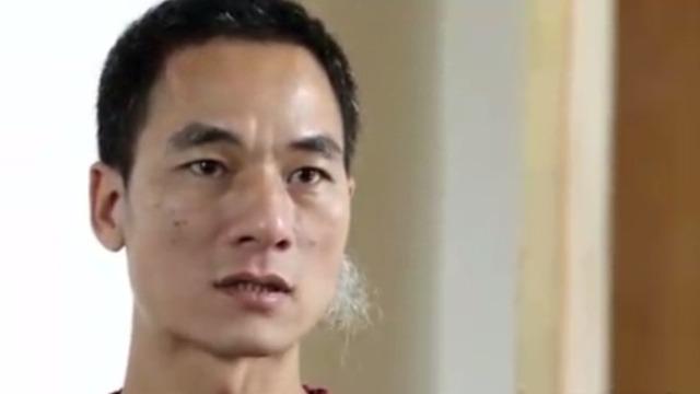 冷暖人生:小伙娶了位越南媳妇 称婚姻跟赌博一样!