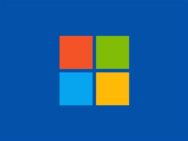 网友点赞 微软推出新工具:打击网上对儿童侵害