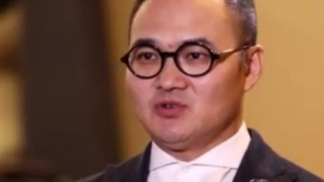 揭秘:湖南瓷业官立学堂是如何成立的?