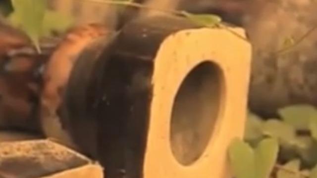揭秘:为何醴陵土瓷业受到很大冲击?