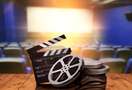 2019电影报告 90后成观影主力 贡献全年一半以上票房图片 286565 431x293