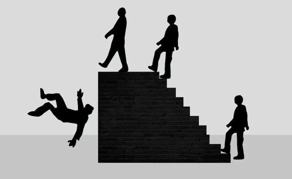 印度现金贷骗局丛生:专宰中国团队,多家被骗上百万 智库