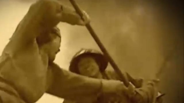 湘军出兵攻打景德镇得到了什么下场?听听专家的描述