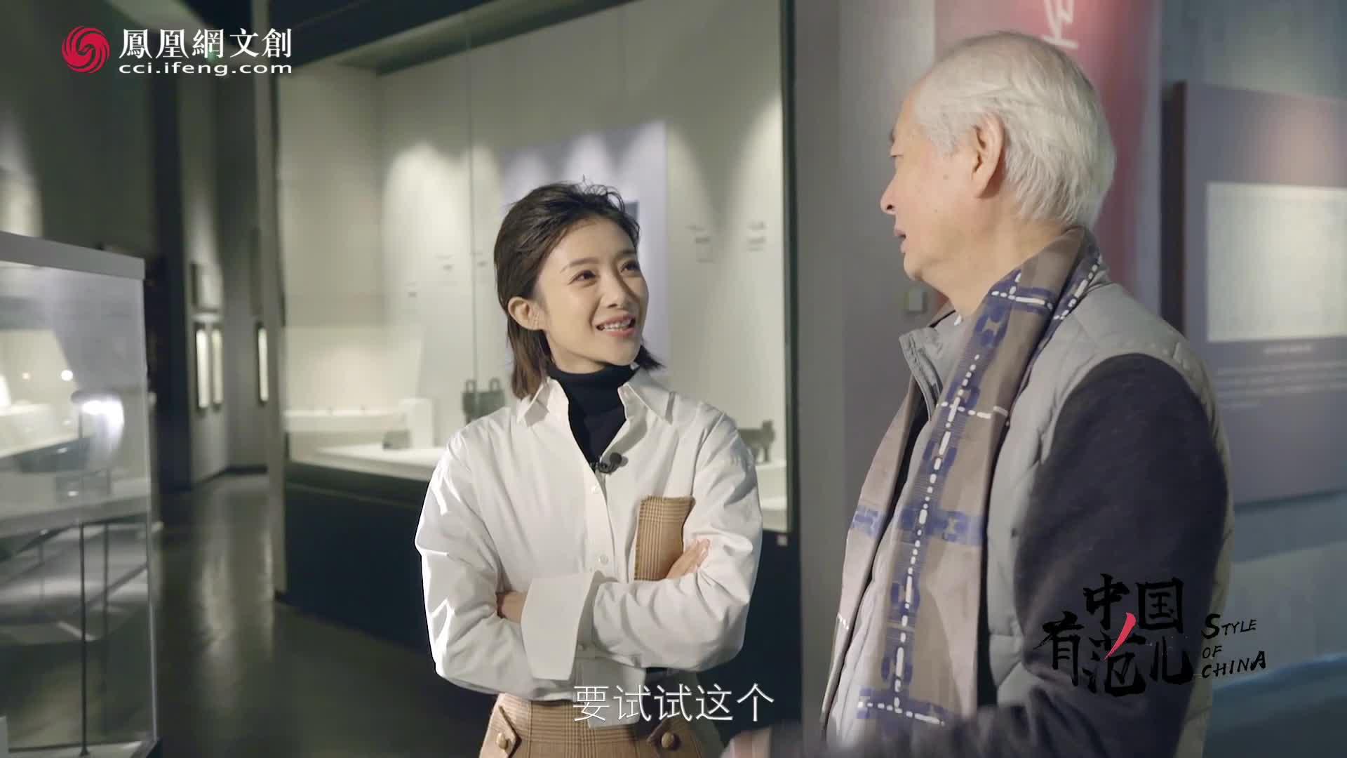 赵季平:要用中国民族的语言写老百姓喜欢的音乐