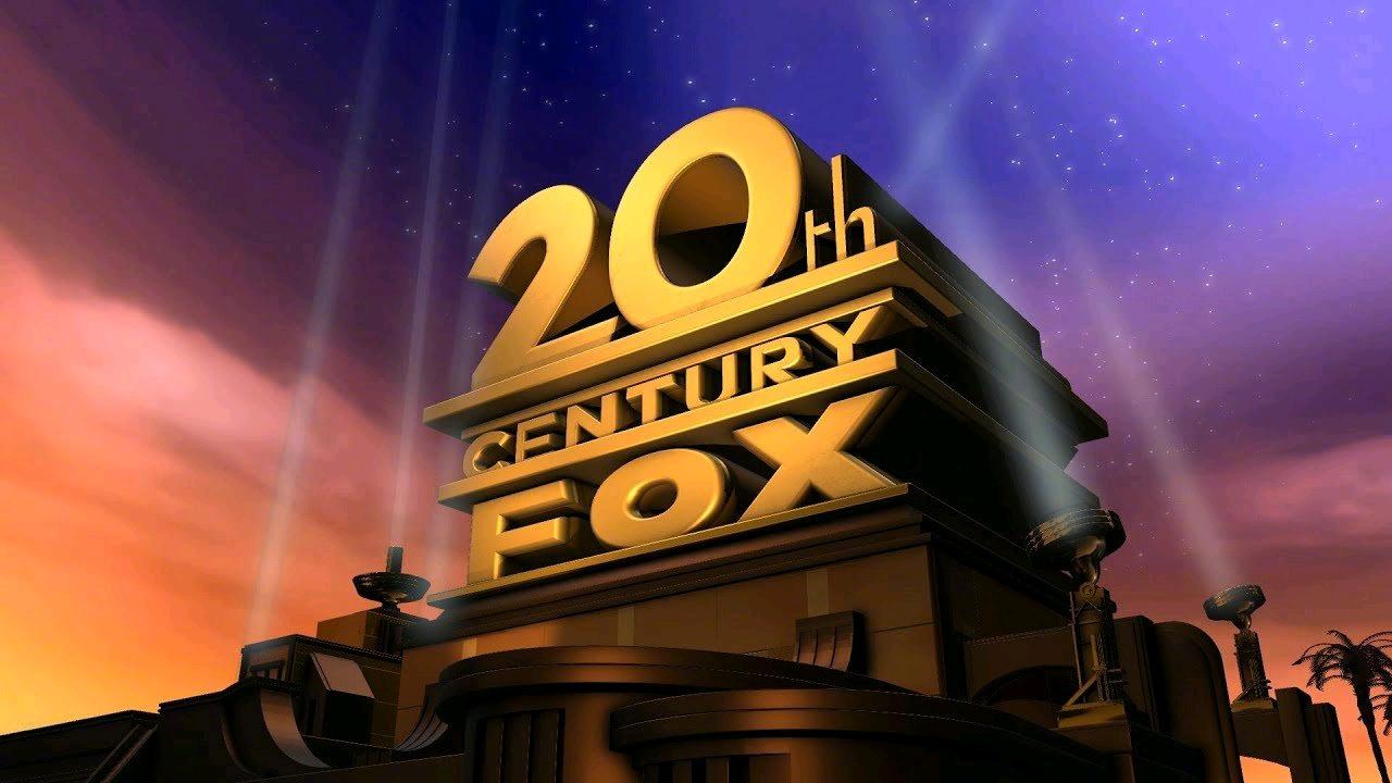 福斯影業成為歷史!迪士尼更改20世