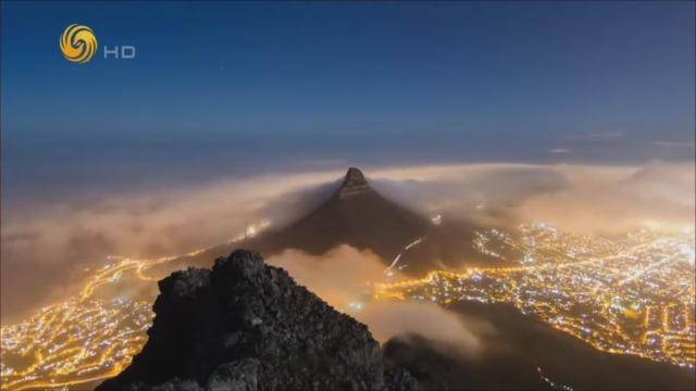 非洲明珠南非共和国到底有多美?自然与城市交相辉映
