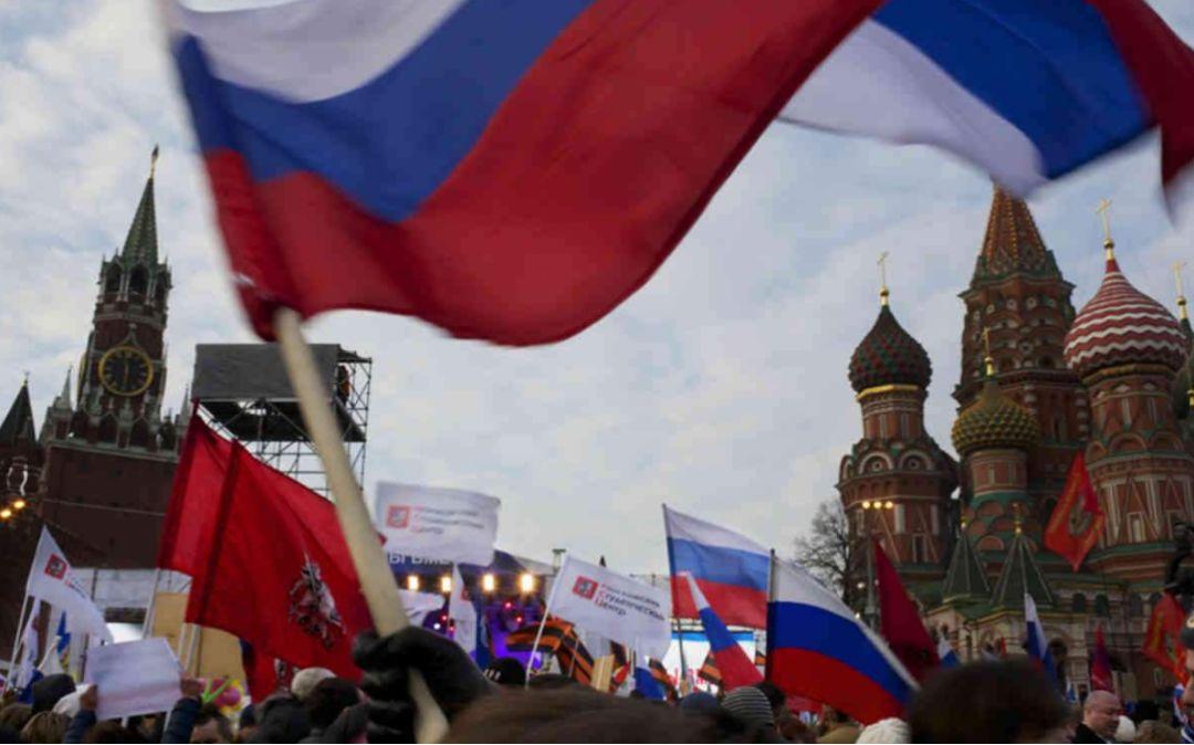 俄罗斯经济总量在世界_俄罗斯世界地图