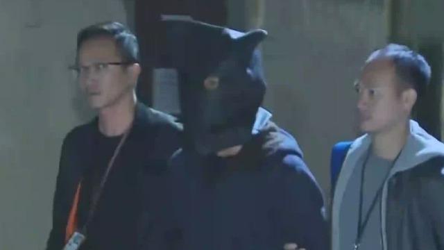 港警捣毁暴徒炸弹实验室 两天拘捕六名嫌凶