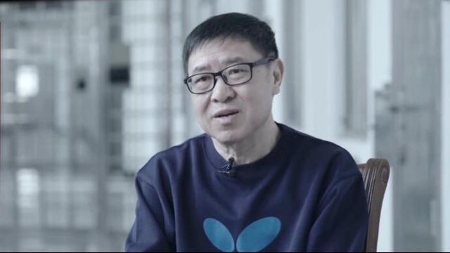 吉林贪官张国志:我不是党员纪委管不到 监察法出来后东窗事发