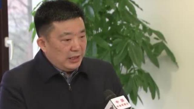 疫情防控的薄弱环节在哪?武汉市长回应