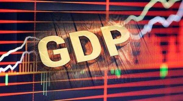 16省下调gdp增速目标_29省份2020年GDP目标出炉你的家乡定下了啥目标?