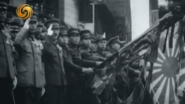 山本五十六被美军击毙 日军竟将其炒作成救国英雄