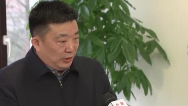 武汉爆发疫情有社区还搞万家宴?武汉市长回应