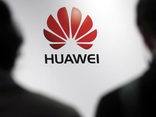 德内政部长:反对将华为排除在德国5G网络建设之外