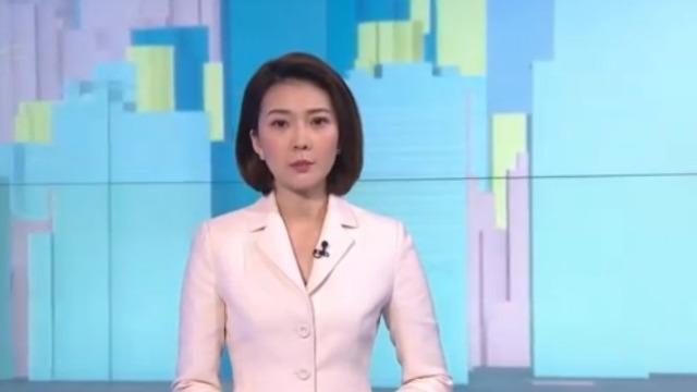 香港暴徒纵火大埔警署 堵塞旺角马路!网友:真是无法无天