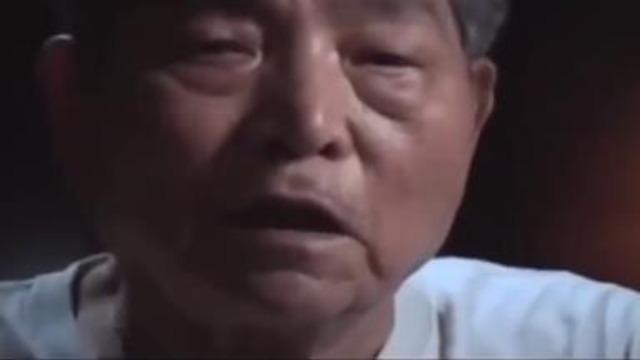 老兵忆长津湖之战:美军坦克打出成排曳光弹 志愿军翻越铁丝网伤亡最大