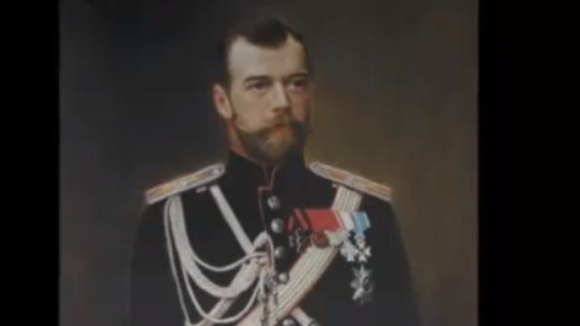 俄国沙皇为何隆重接待李鸿章?看完长知识了!