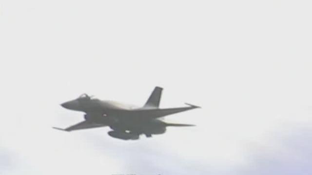 美日联手开发的F2战机为何不尽如人意?原来是造价太贵