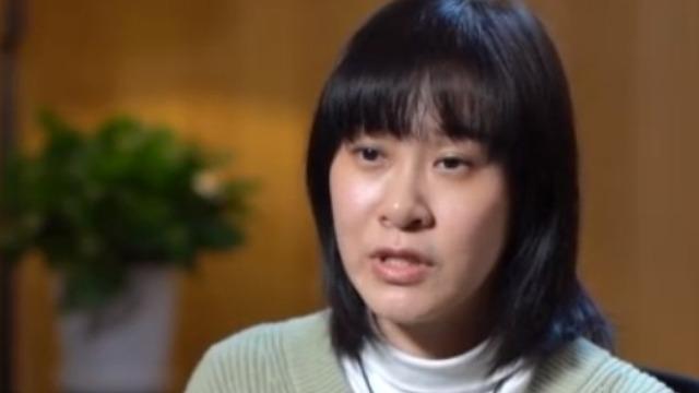 陈忠和在节目中谈队员受伤:我当时眼泪掉下来了