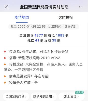 北京省际客运全停,三十省区市一级响应!旅行团暂停