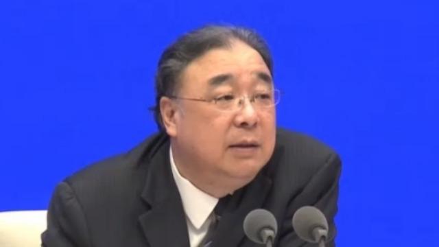 国家卫健委:武汉肺炎存在隐性感染者 潜伏期1至14天