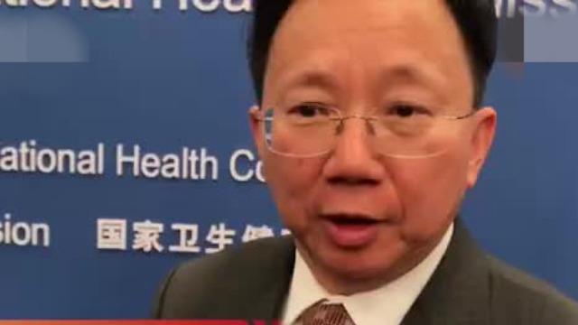 国家卫健委回应500万人离开武汉:有监控
