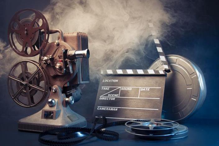 近七成亏损,影视业如何抗春寒?