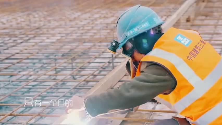 武汉最新城市宣传片:武汉莫慌,我们等你
