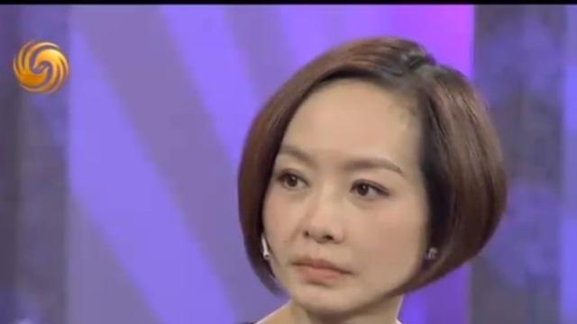 李响曝光胡海泉学生时代的模样 鲁豫惊呆了!