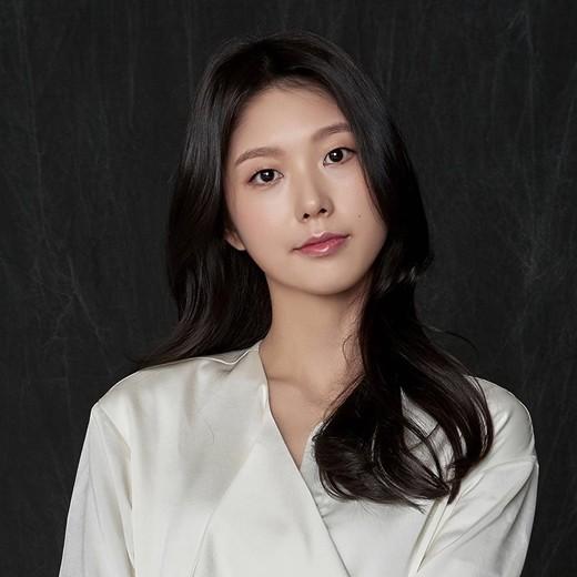 韓國演員高秀貞去世年僅25歲 曾出演《鬼怪》等劇