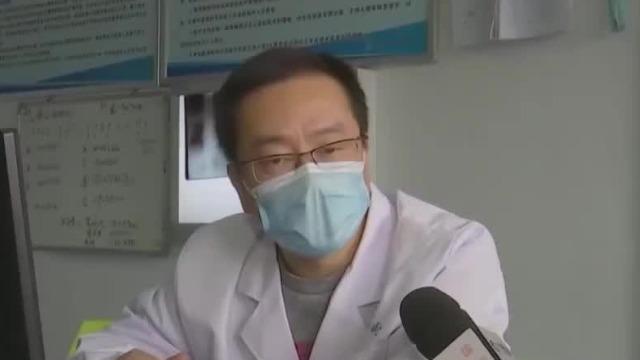 什么是临床诊断病例?中央指导组专家解读