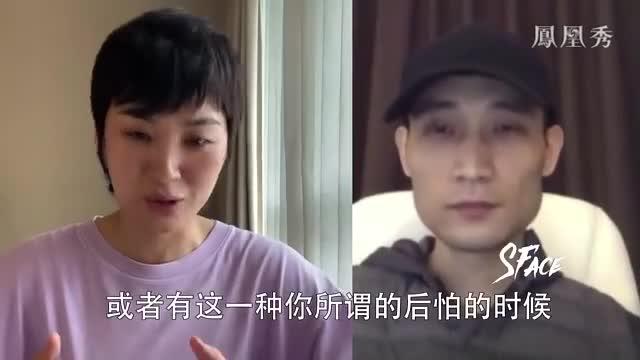 """武汉来信(六):援鄂医生谢江——""""会好起来的"""""""