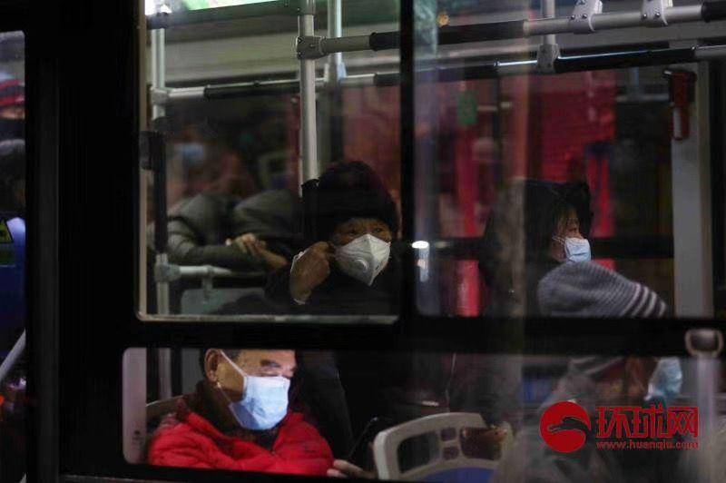 武昌區轉運新冠肺炎患者組織不力,嚴肅問責相關責任人
