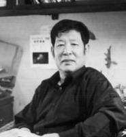 翻譯家戴驄去世,因疫情葬禮從簡辦理