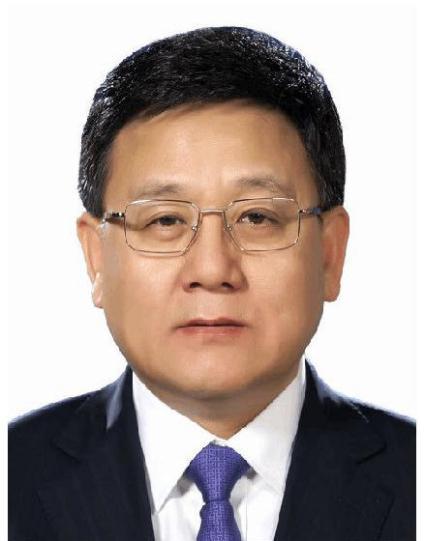 湖北省卫健委书记主任双双被免
