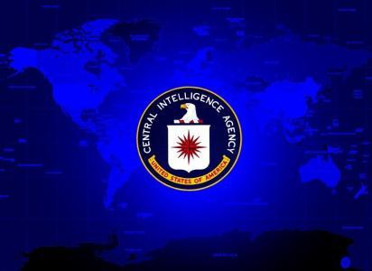 """数十年""""不分敌我"""":美中情局被爆窃取120国情报"""